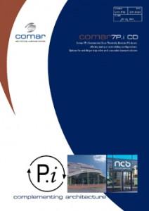 Comar 7P.i CD - 01.14
