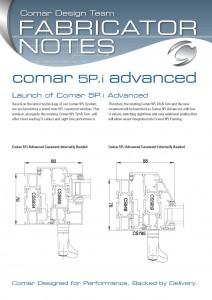 5 P.i Advanced Fabricator Notes 03.15