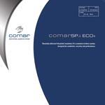 Window System Comar 5P.i ECO+