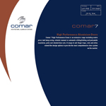 Door Systems Comar 7