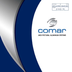 Comar Systems Overview