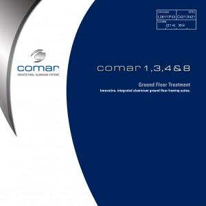 Ground Floor Treatment Comar 1, 3, 4 & 8