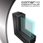 Window System