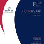 Window System Comar 5P.i ECO