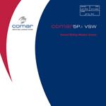 Window System Comar 5P.i VSW