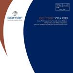 Door System Comar 7P.i CD