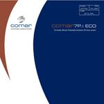 Door System Comar 7P.i ECO