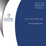 Door System Comar 7P.i LS