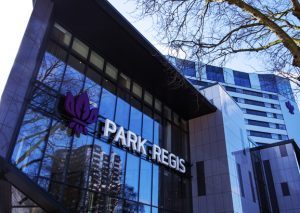 park-regis-main-sector-577x428