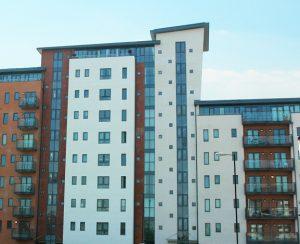 Oceana sector residential 577x428