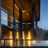 brimstone-spa projects 100x100