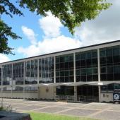 Southend Police Station 100x100 projects