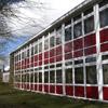 1---Winston-Churchill-School,100x100-web