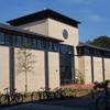 Bournemouth-University--100x100-web