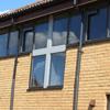 Shoeburyness-Baptist-Church-004