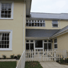 attwood-care-home-2