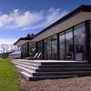 medland-manor-100x100-web