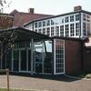 shorefields-school---new
