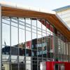 tonbridge school projects 100x100